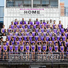 Ridge View 2018 Track Team and Individuals-2