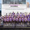 Ridge View 2018 Track Team and Individuals-3