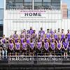 Ridge View 2018 Track Team and Individuals-3