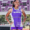 Ridge View 2018 Track Team and Individuals-15