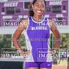 Ridge View 2018 Track Team and Individuals-15
