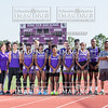 Ridge View 2018 Track Team and Individuals-5