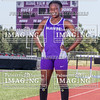 Ridge View 2018 Track Team and Individuals-10