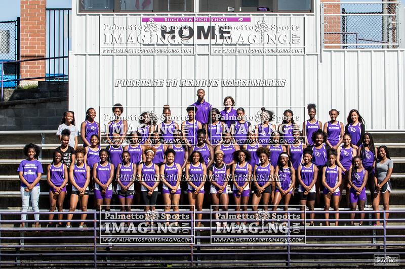 Ridge View 2018 Track Team and Individuals-1
