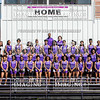 Ridge View 2018 Track Team and Individuals-1