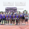 Ridge View 2018 Track Team and Individuals-4