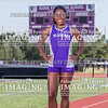 Ridge View 2018 Track Team and Individuals-16