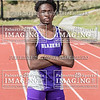 Ridge View Mens Track Team and Individuals-11