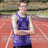 Ridge View Mens Track Team and Individuals-10
