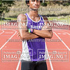 Ridge View Mens Track Team and Individuals-17