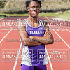 Ridge View Mens Track Team and Individuals-16