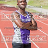 Ridge View Mens Track Team and Individuals-14