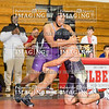Ridge View Wrestling vs GHS NA-7