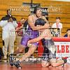 Ridge View Wrestling vs GHS NA-7