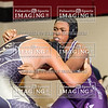 Ridge View Wrestling vs GHS NA-2