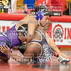 Ridge View Wrestling vs GHS NA-9
