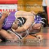 Ridge View Wrestling vs GHS NA-10
