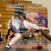 Ridge View Wrestling vs GHS NA-16