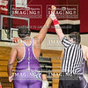 Ridge View Wrestling vs GHS NA-18
