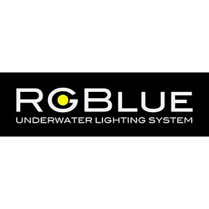 RGBlue_logo_黒バック