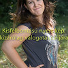 Almafoto_nyers-3197_