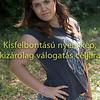 Almafoto_nyers-3192_