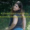 Almafoto_nyers-3188_