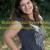 Almafoto_nyers-3194_