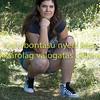 Almafoto_nyers-3179_