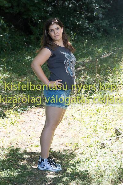 Almafoto_nyers-3191_