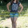 Almafoto_nyers-3184_