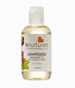 grapeseed-0