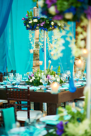 Desiree-Eduardo-Decoraciones-PSHPV-13