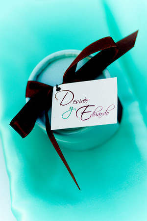 Desiree-Eduardo-Decoraciones-PSHPV-23