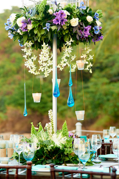 Desiree-Eduardo-Decoraciones-PSHPV-19