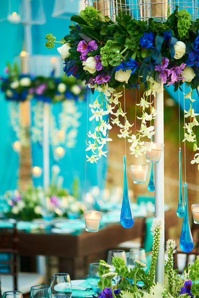 Desiree-Eduardo-Decoraciones-PSHPV-14