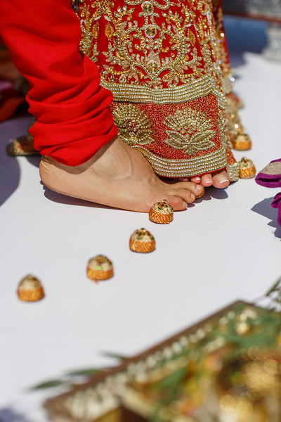 Pantea-Dharmesh-2-TraditionalCeremony-120
