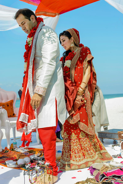 Pantea-Dharmesh-2-TraditionalCeremony-102