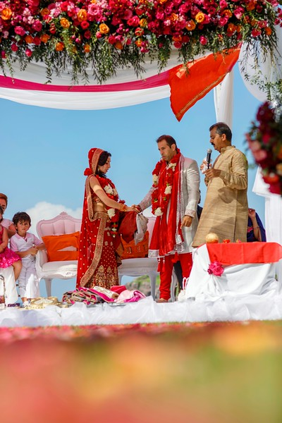 Pantea-Dharmesh-2-TraditionalCeremony-101