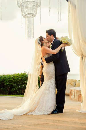 Viridiana+Brian_05_Ceremony-128