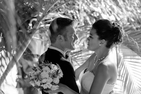 Wedding photography in Mexico by Eva Sica