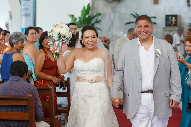 Adriana-Javier-02-Ceremony-125