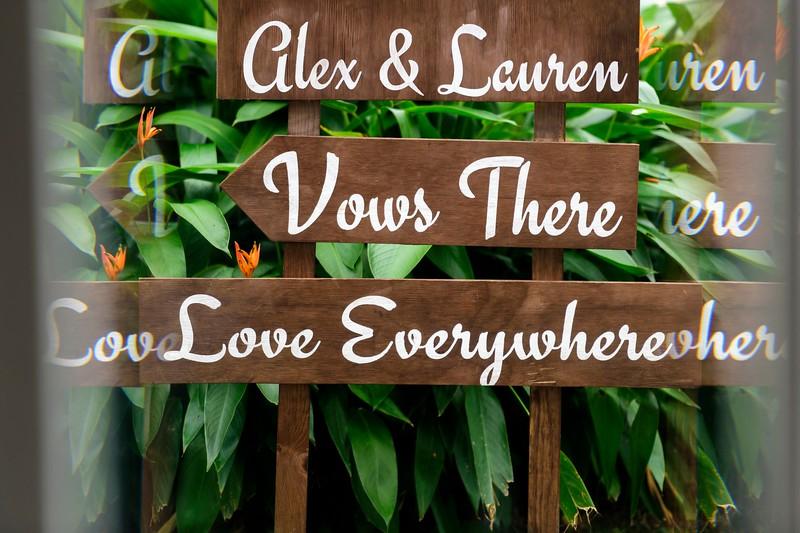 Lauren-Alex-0-SneakPeek-3