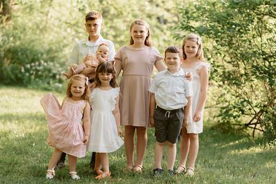 _NIK5071 Partridge Family