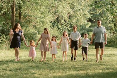 _NIK5095 Partridge Family