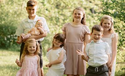 _NIK5081 Partridge Family