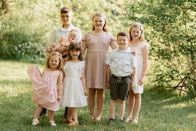 _NIK5072 Partridge Family