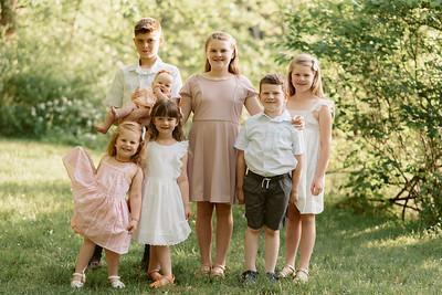 _NIK5069 Partridge Family
