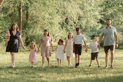 _NIK5101 Partridge Family