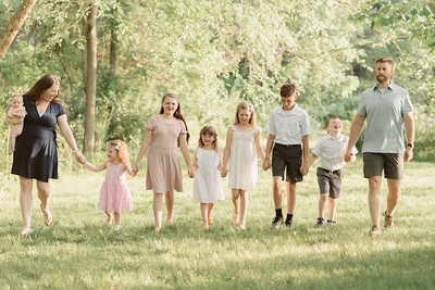 _NIK5104 Partridge Family